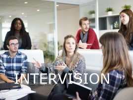 intervision-CLE